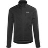 GORE BIKE WEAR Element GTX Active Giacca Uomo nero